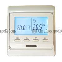 Lavita E 51.716 Термостат (в комплекте с датчиком температуры)