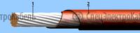 БИФ-Н